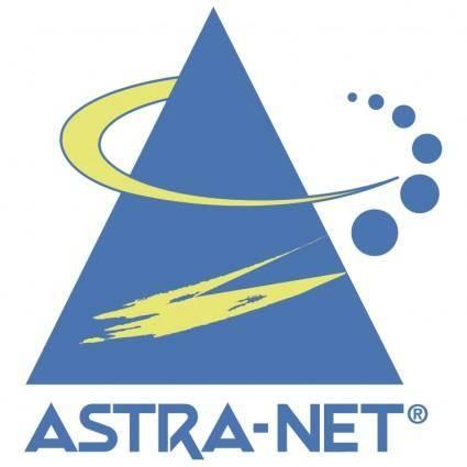 Astra net