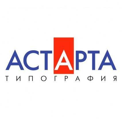 Astarta