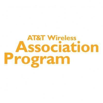Association program