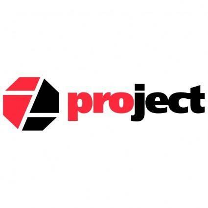 Ass project 0