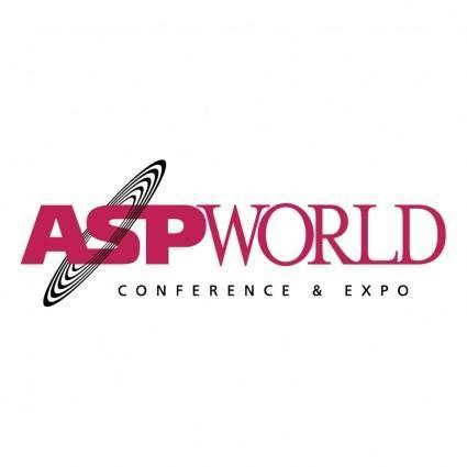 Aspworld