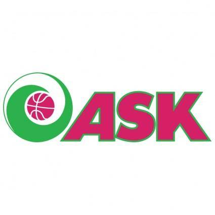 Ask 0