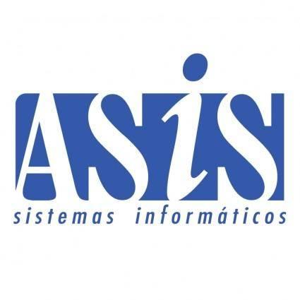 Asis sistemas