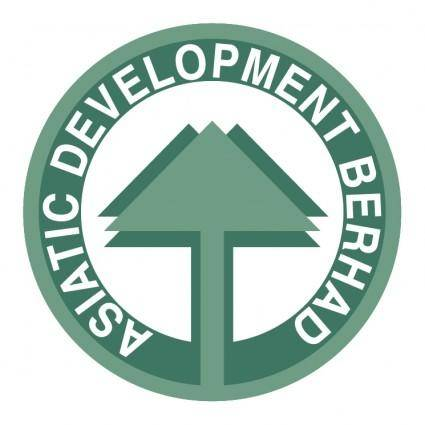 Asiatic development berhad