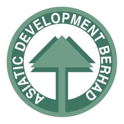 Asiatic development berhad