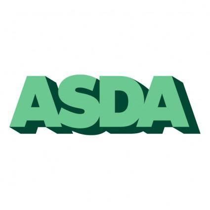 free vector Asda 0
