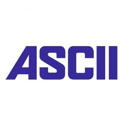 Ascii 0