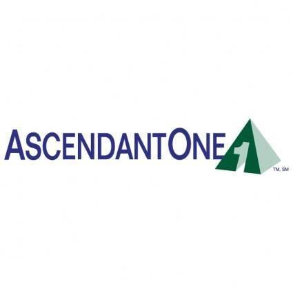 Ascendantone