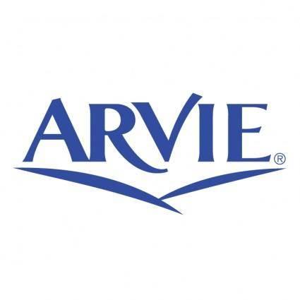 Arvie 0