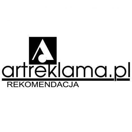 Artreklamapl