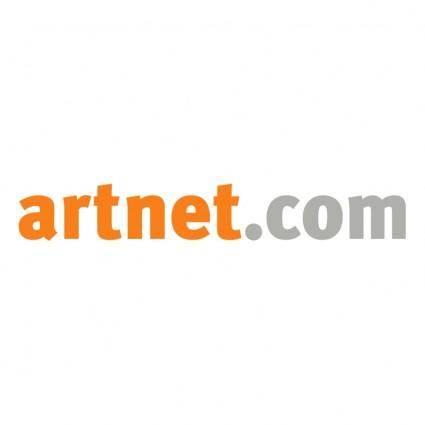 Artnetcom