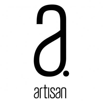 free vector Artisan