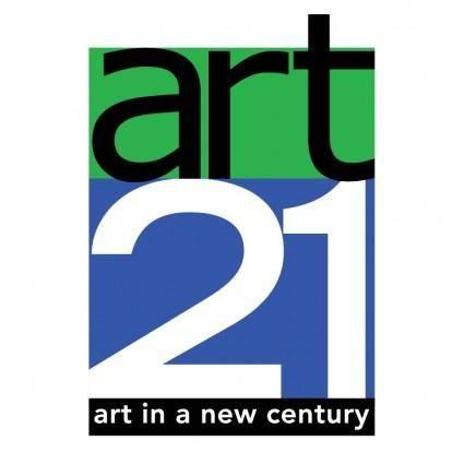 free vector Art21