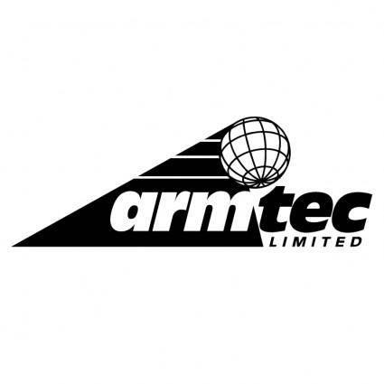 free vector Armtec