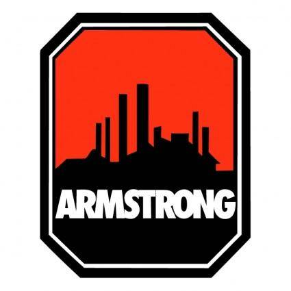 free vector Armstrong pumps 0