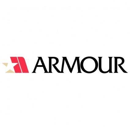 Armour 0