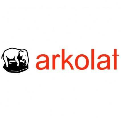 free vector Arkolat