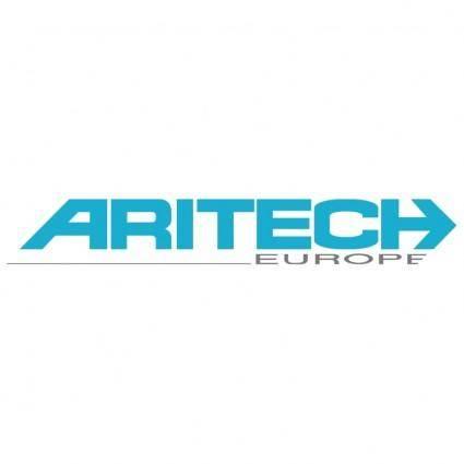 Aritech europe