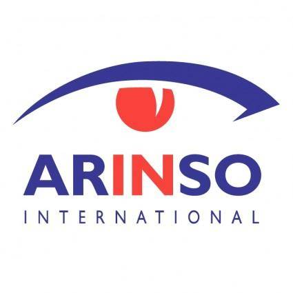 Arinso
