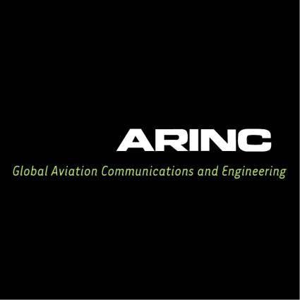 Arinc