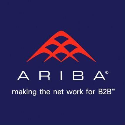 Ariba 1
