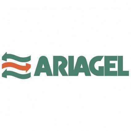 Ariagel