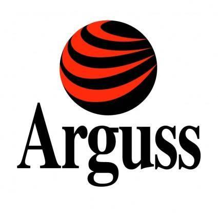 free vector Arguss