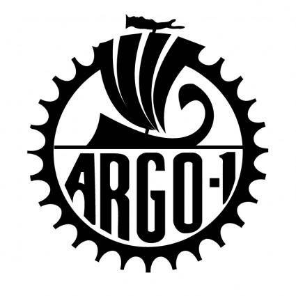 free vector Argo 1 spassk