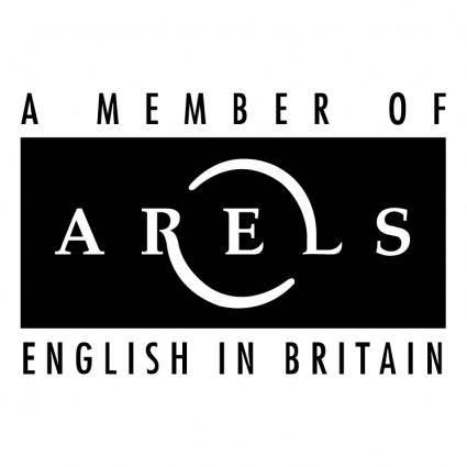 Arels