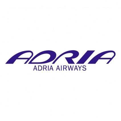 free vector Ardia airways