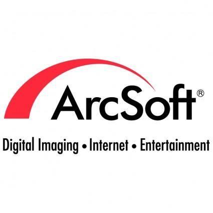 free vector Arcsoft