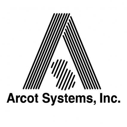 Arcot systems