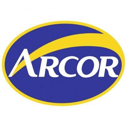 free vector Arcor