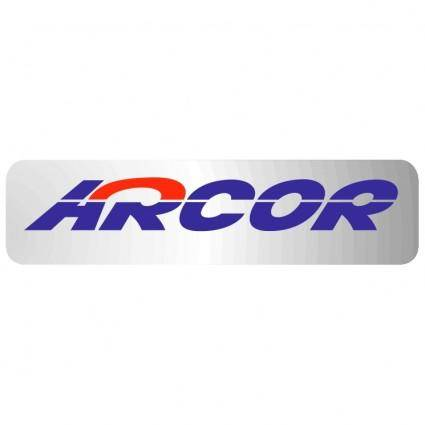 free vector Arcor 0