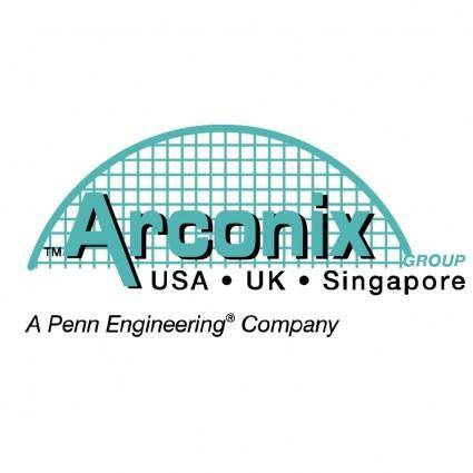 Arconix