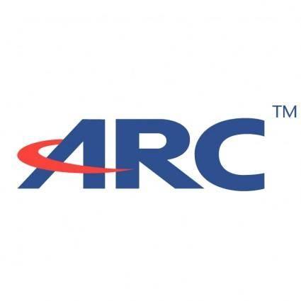 Arc 0