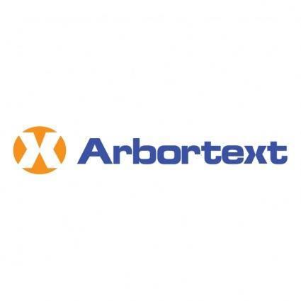 Arbortext