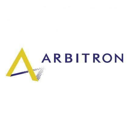 Arbitron
