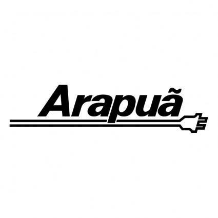 Arapua