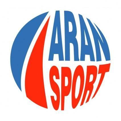 Aran sport 0