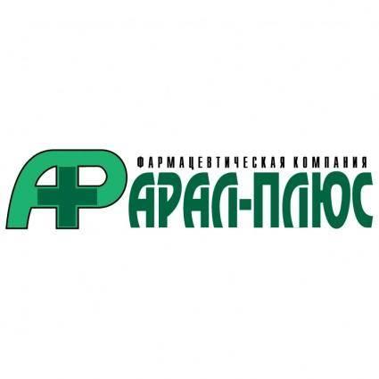 Aral plus