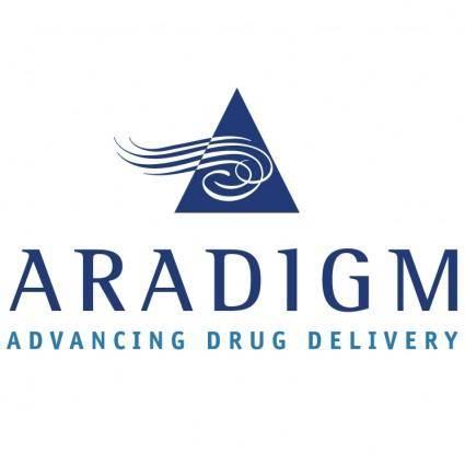 Aradigm