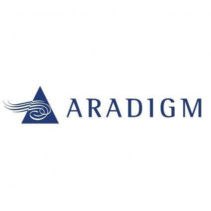 Aradigm 0