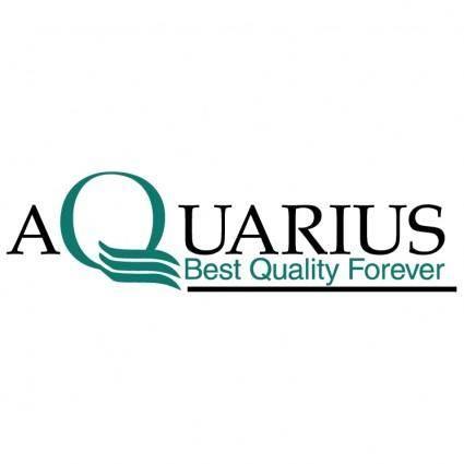 Aquarius 0