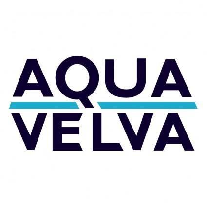 Aqua velva 0