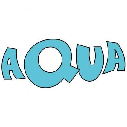 Aqua 0