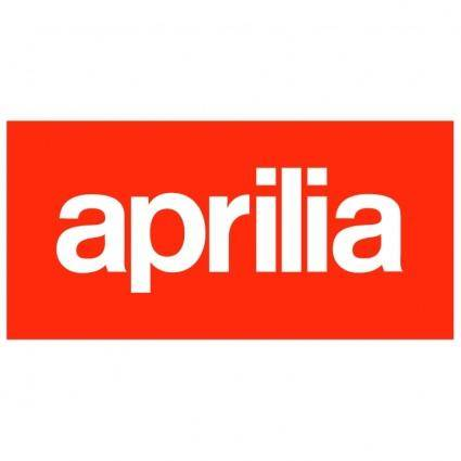 Aprilia 0