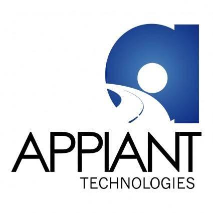 Appiant technologies