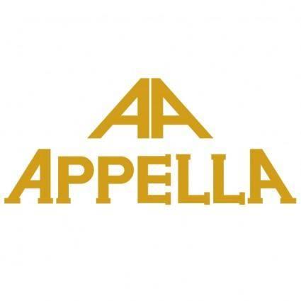 Appella