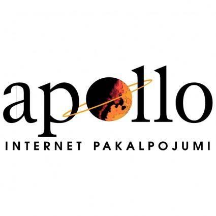 Apollo 2